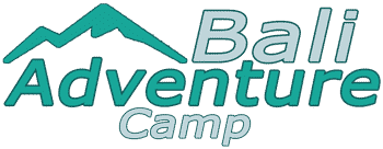 Bali Adventure Camp is The Best Activities Organizer